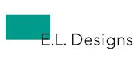 E.L. Designs by Ed Levin Studio
